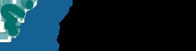 株式会社理研分析センター